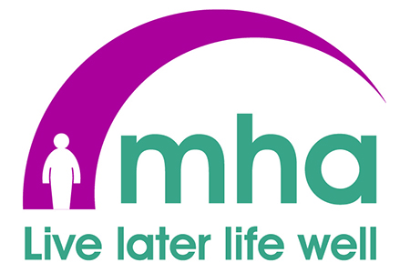 MHA_450x300 logo