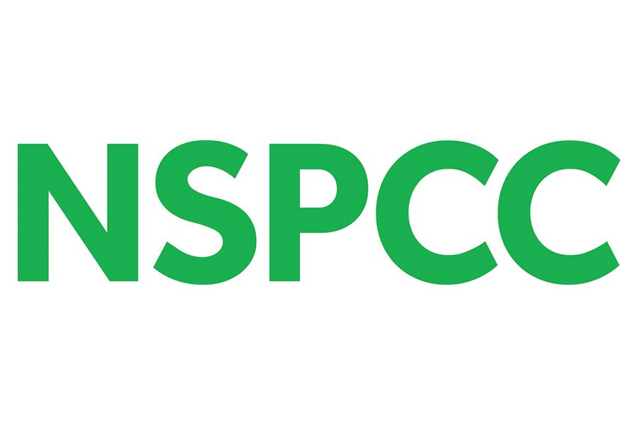 NSPCC_900x600 logo