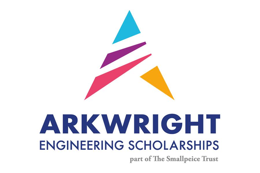 Arkwright ES_900x600 logo