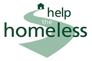 Help the Homeless_300x200 logo