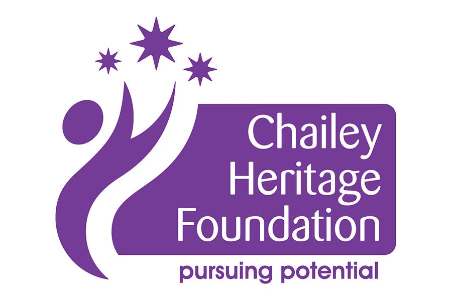 Chailey HF_900x600 Logo