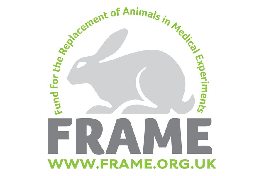 FRAME_900x600 logo