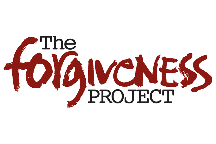 The Forgiveness Project_900x600 logo